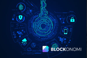 What is Blockchain Governance