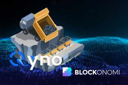 How to Mine Qyno QNO Coin