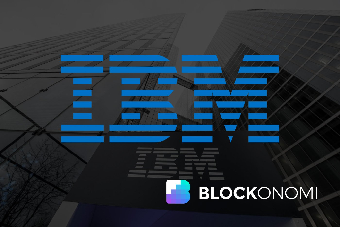 IBM Report: Central Bank Digital Currencies Getting Closer to Reality