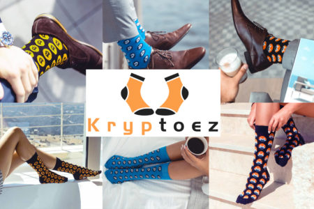Kryptoez
