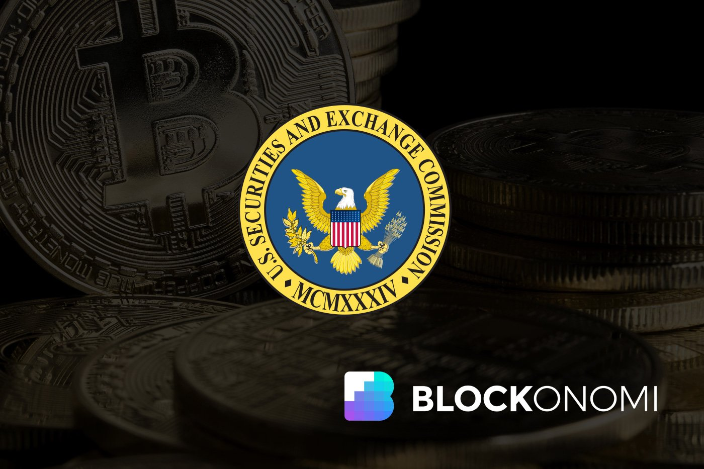 sec cryptocurrency guidance