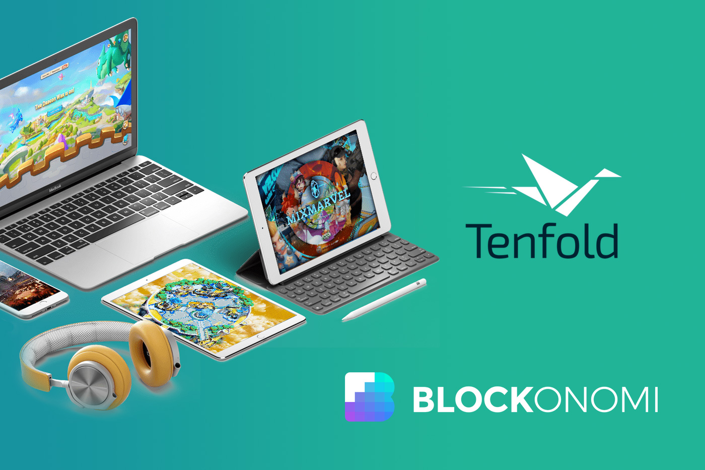 What is Tenfold Protocol