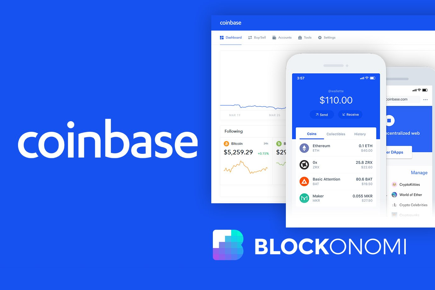 coinbase uk login