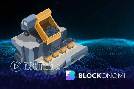 How to Mine BitTube - Complete Guide