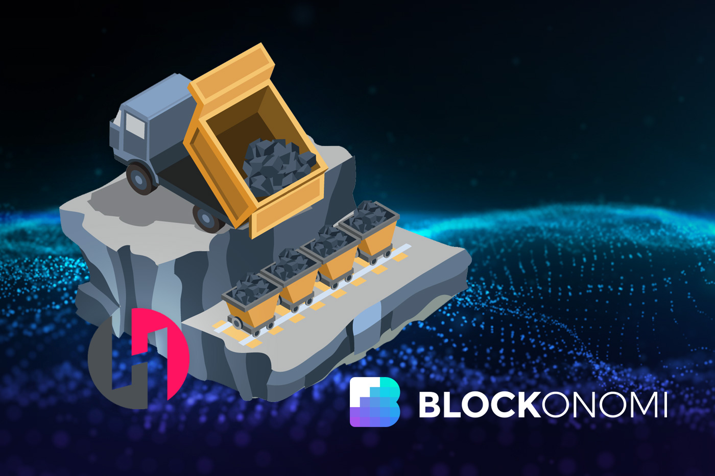 How to Mine Hanacoin HANA