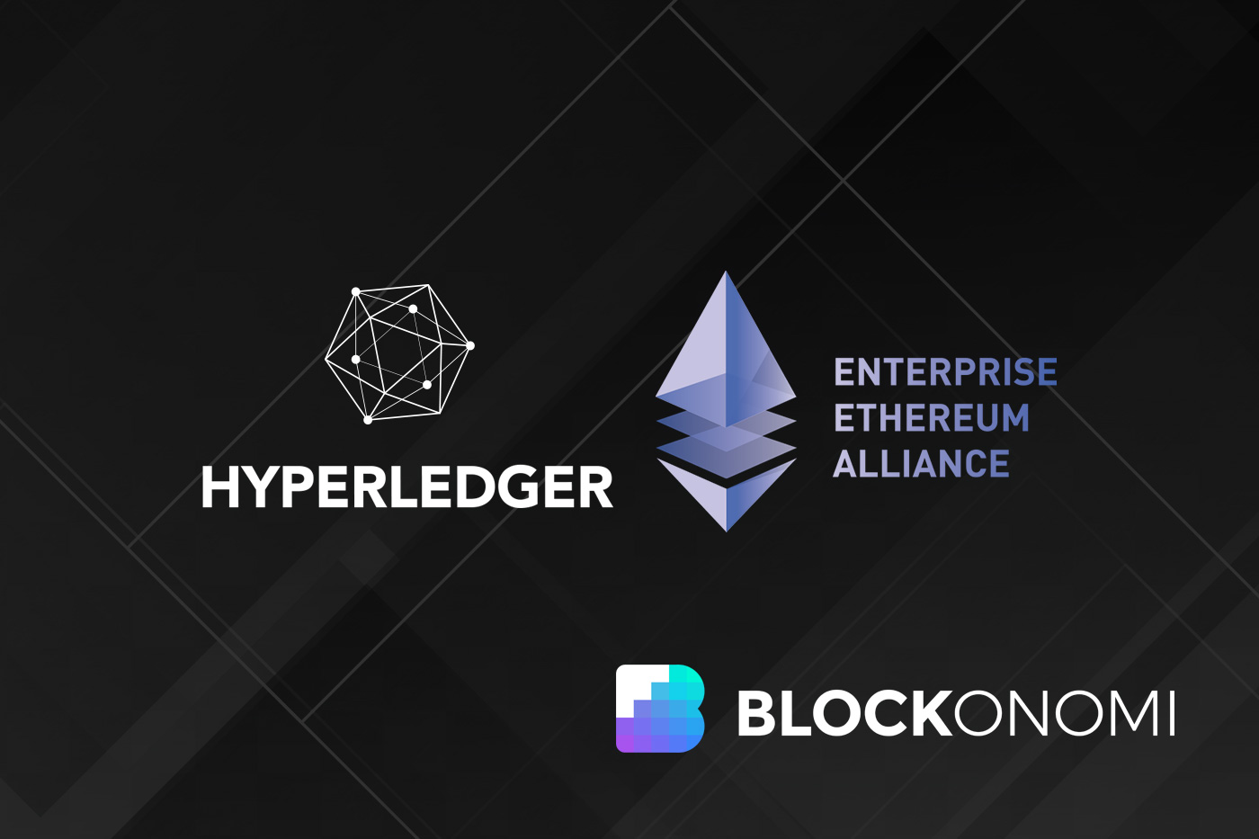 Hyperledger EEA