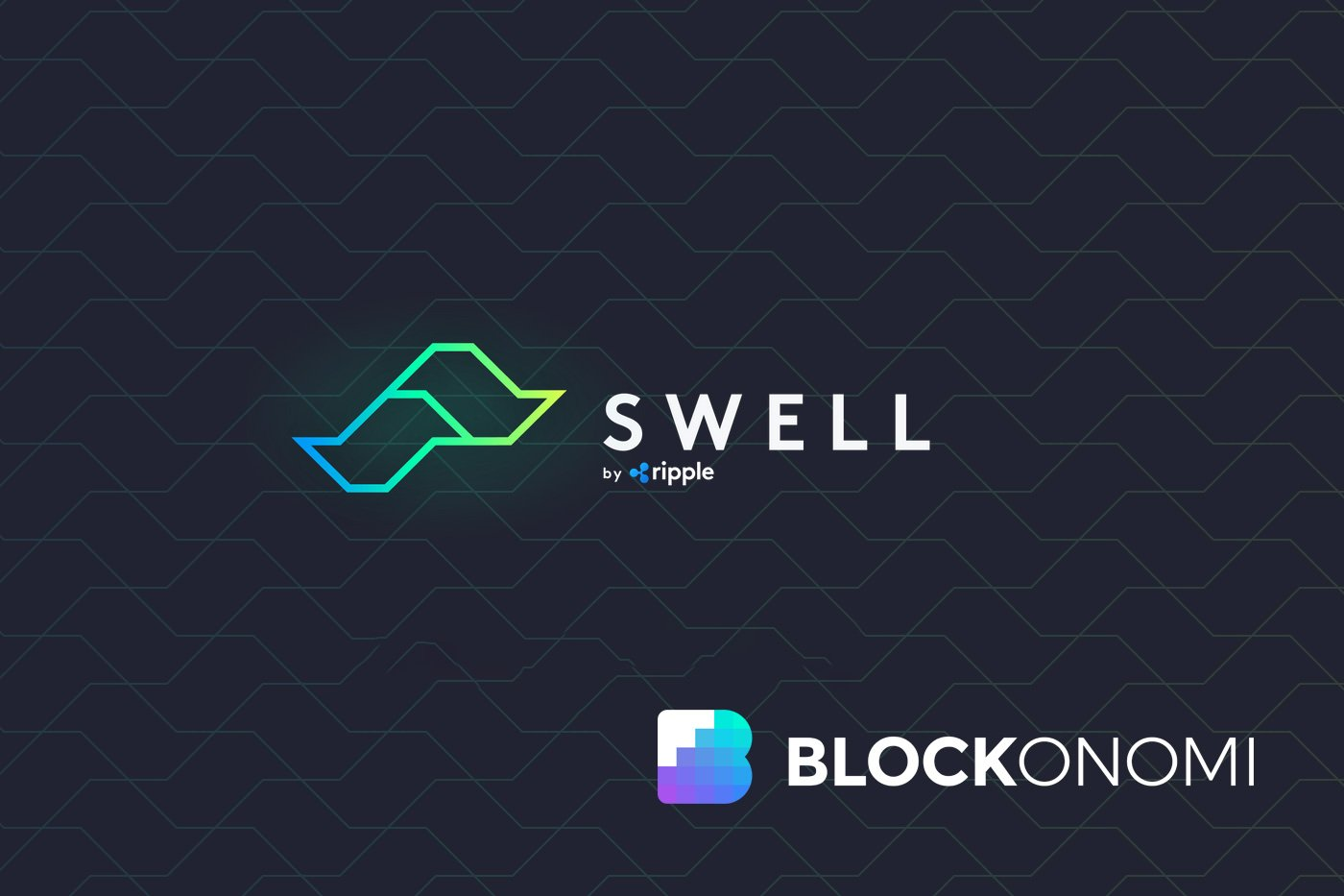 Ripple Swell Conference