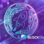 What is The Stellar Consensus Protocol? Complete Beginner's Guide