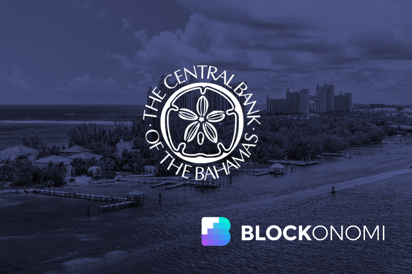 Bahamas ICO Regulations