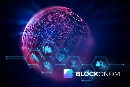 Blockchain Loan
