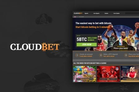 Complete Cloudbet Review