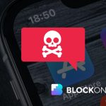 Malware Researcher Discovers Fake Crypto Wallets and Mining Apps on Google Play Store