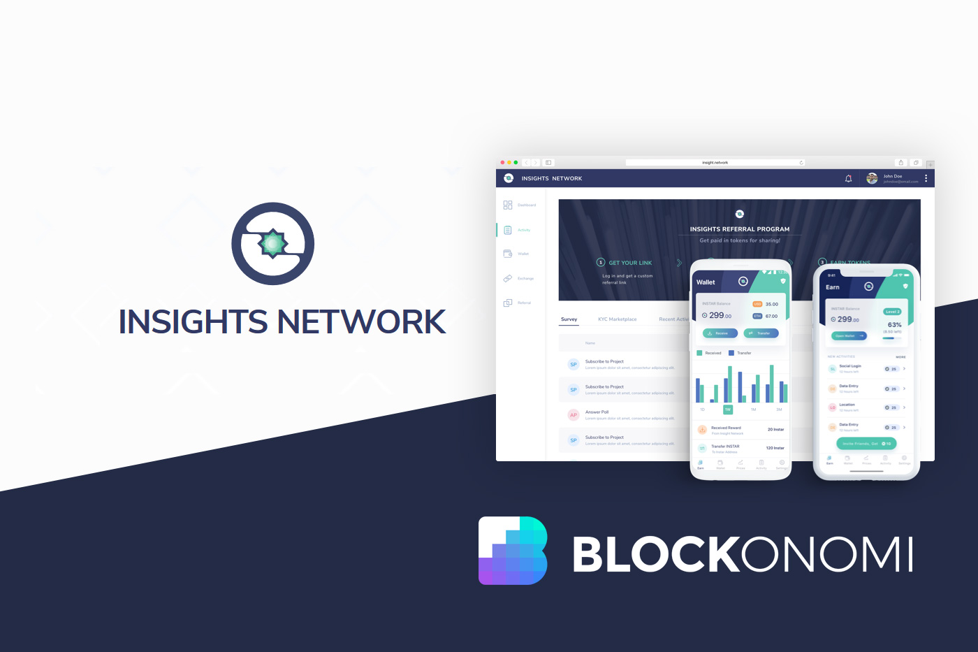 Insights Network