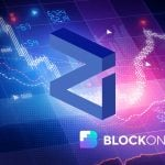 Zilliqa (ZIL) Price Around $0.034 for 64 days: Has the Price Bottomed Out?
