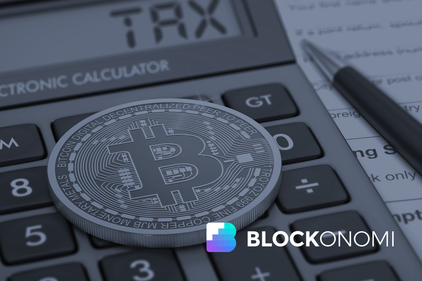 cryptocurrency losses tax uk
