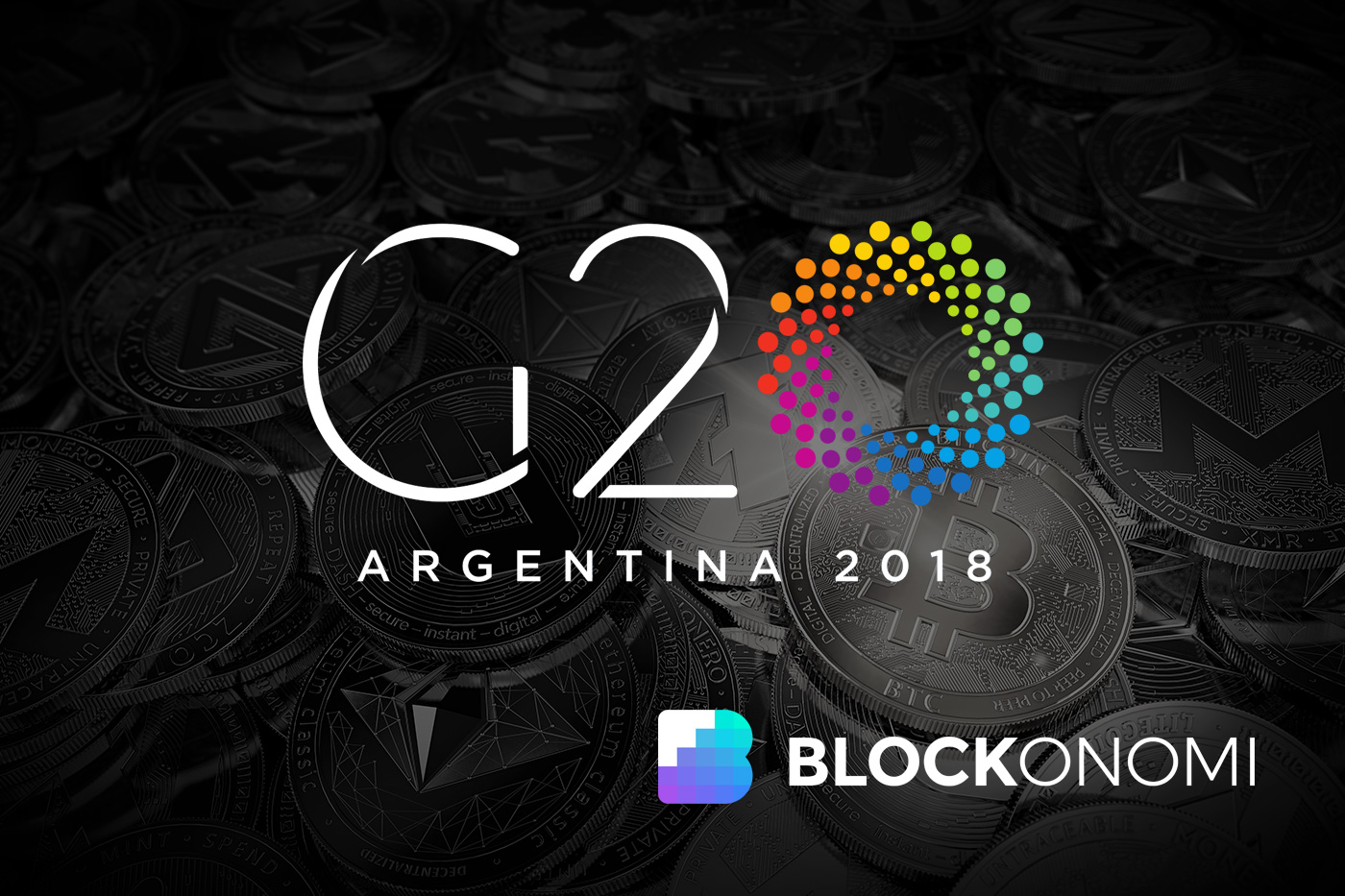 G20 Cryptocurrency Tax