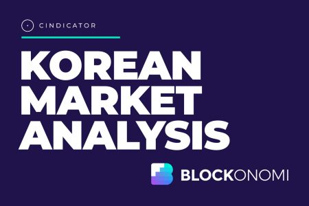 Korean Market Analysis