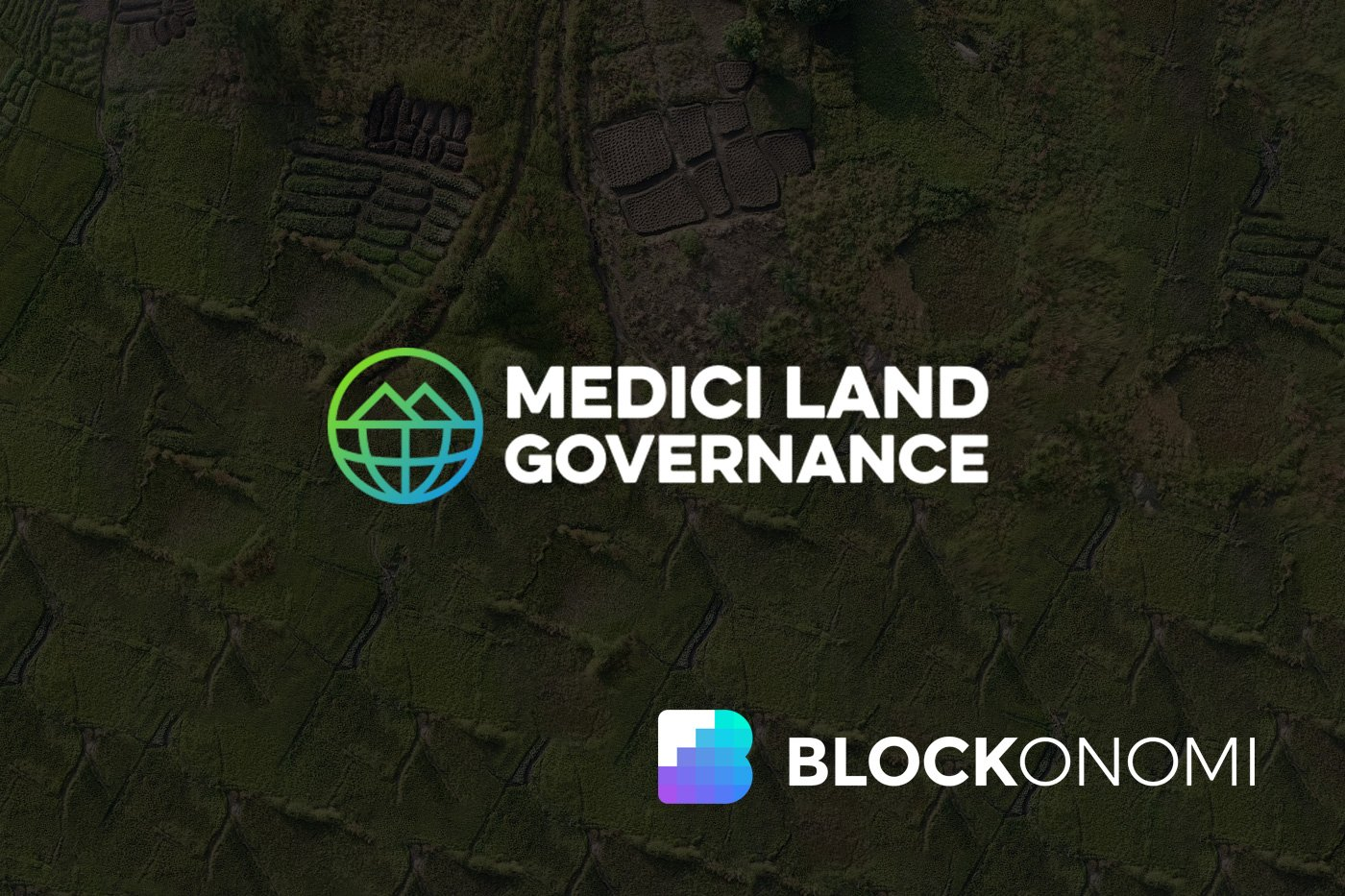 Medici Land Governance