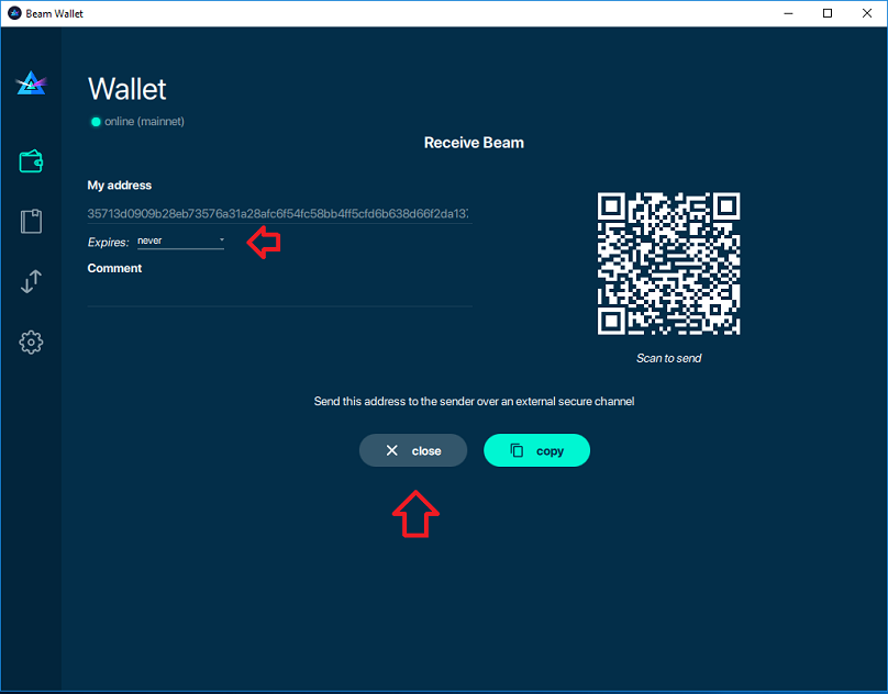 How to Mine Beam Coin (BEAM): Complete Beginner's Guide