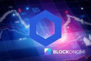Chainlink Price Analysis