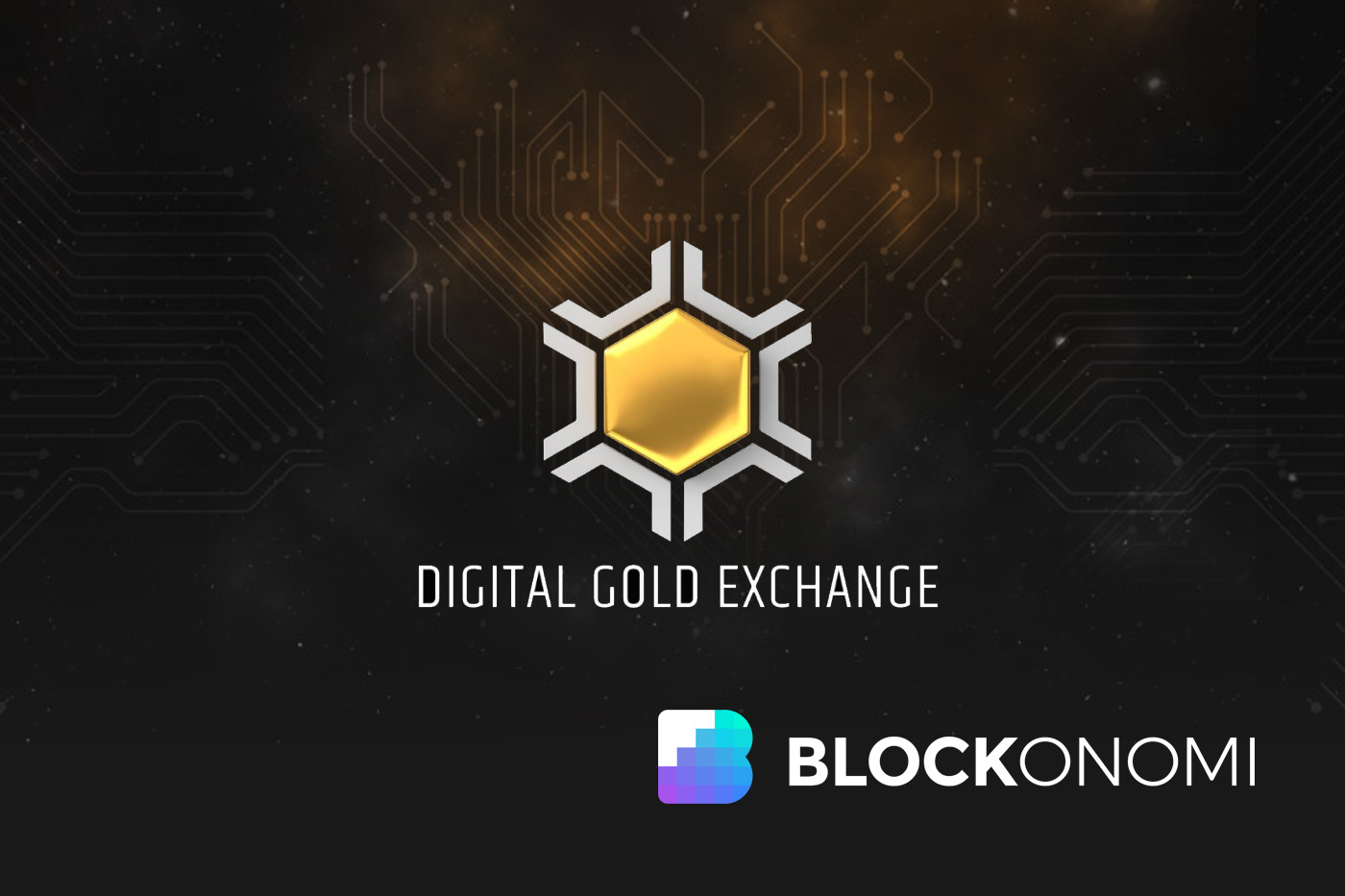 digital gold cryptocurrency