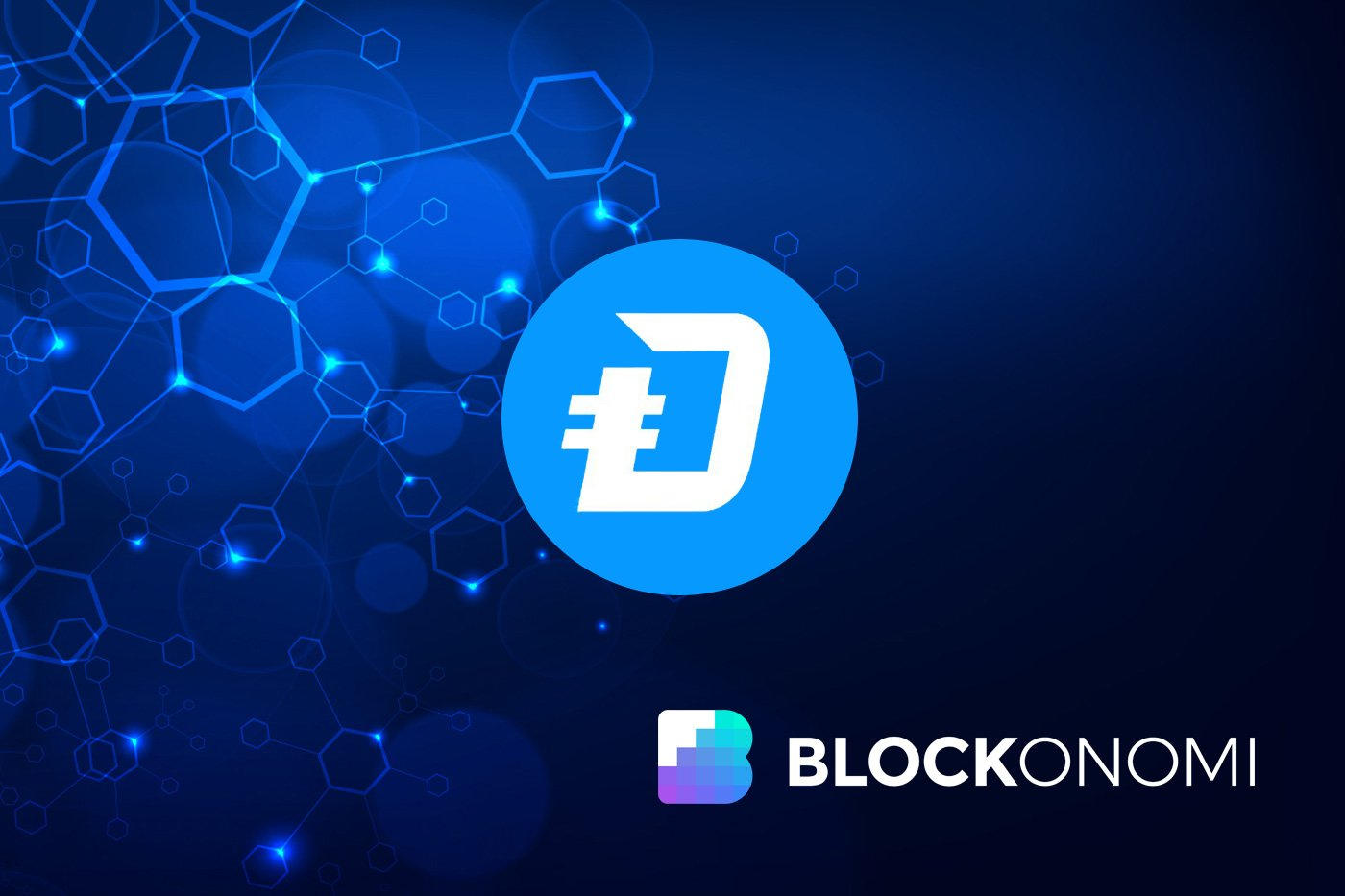 Dolla Also Wants To Become A Leader In Local And International Money Transfers The Project Will Utilize Its Superior Blockchain Exchange Atm Network