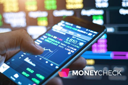 Financial Instruments for Trading