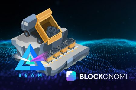 How to Mine Beam Coin
