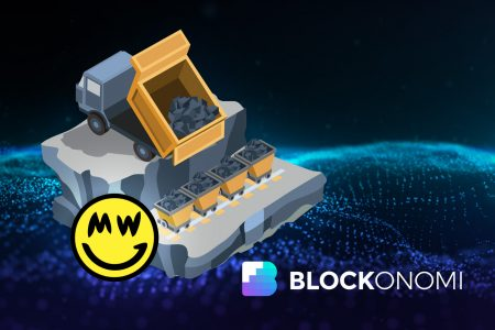 How to Mine Grin Coin