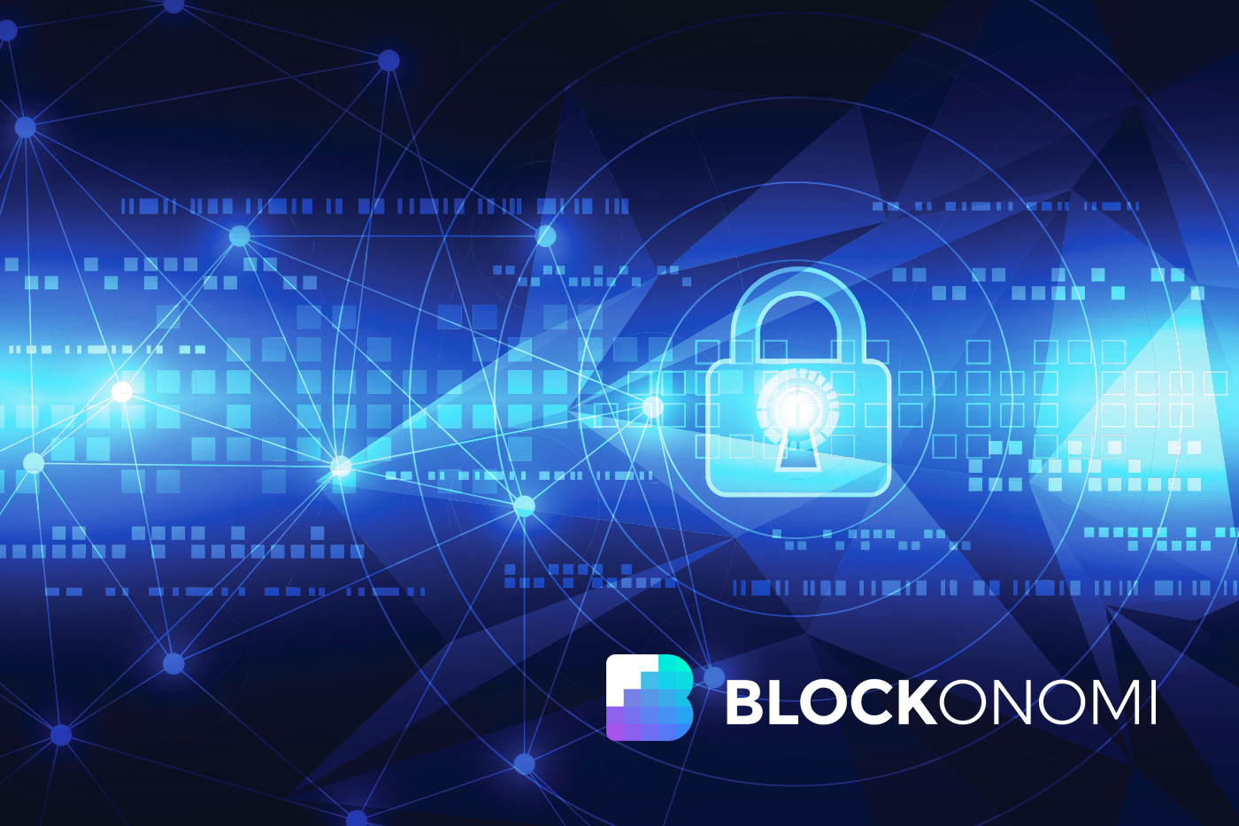 Network Layer Privacy Cryptocurrency