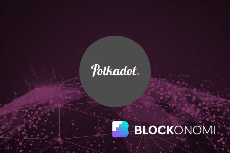 What is Polkadot