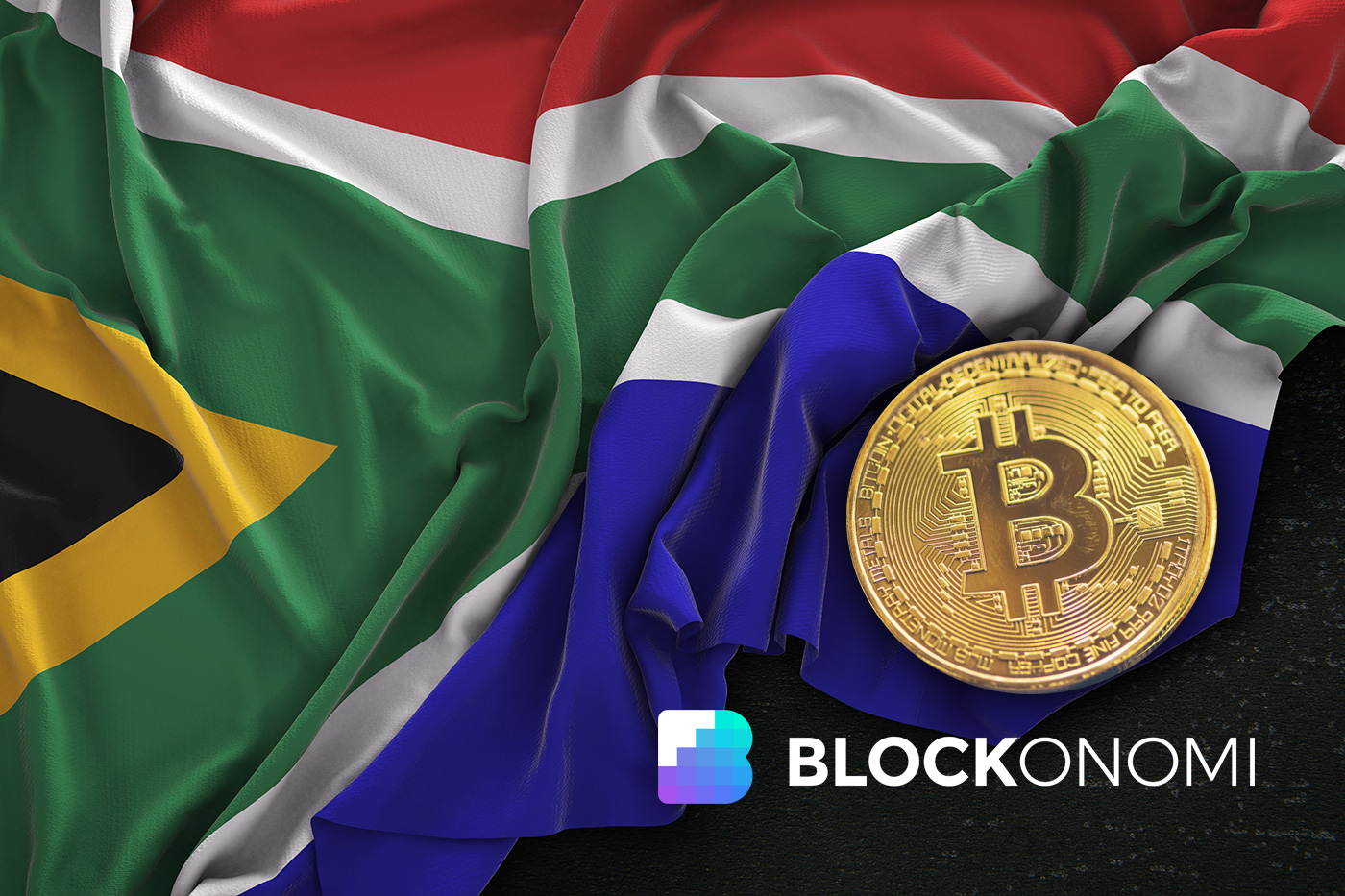 Report Ranks South Africa as Most Popular Place to Hold Cryptocurrency