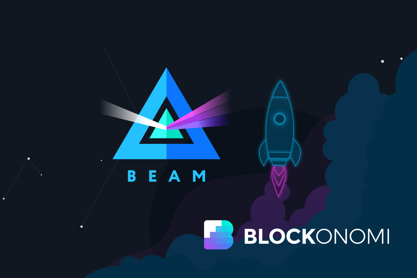 What is BEAM Coin?