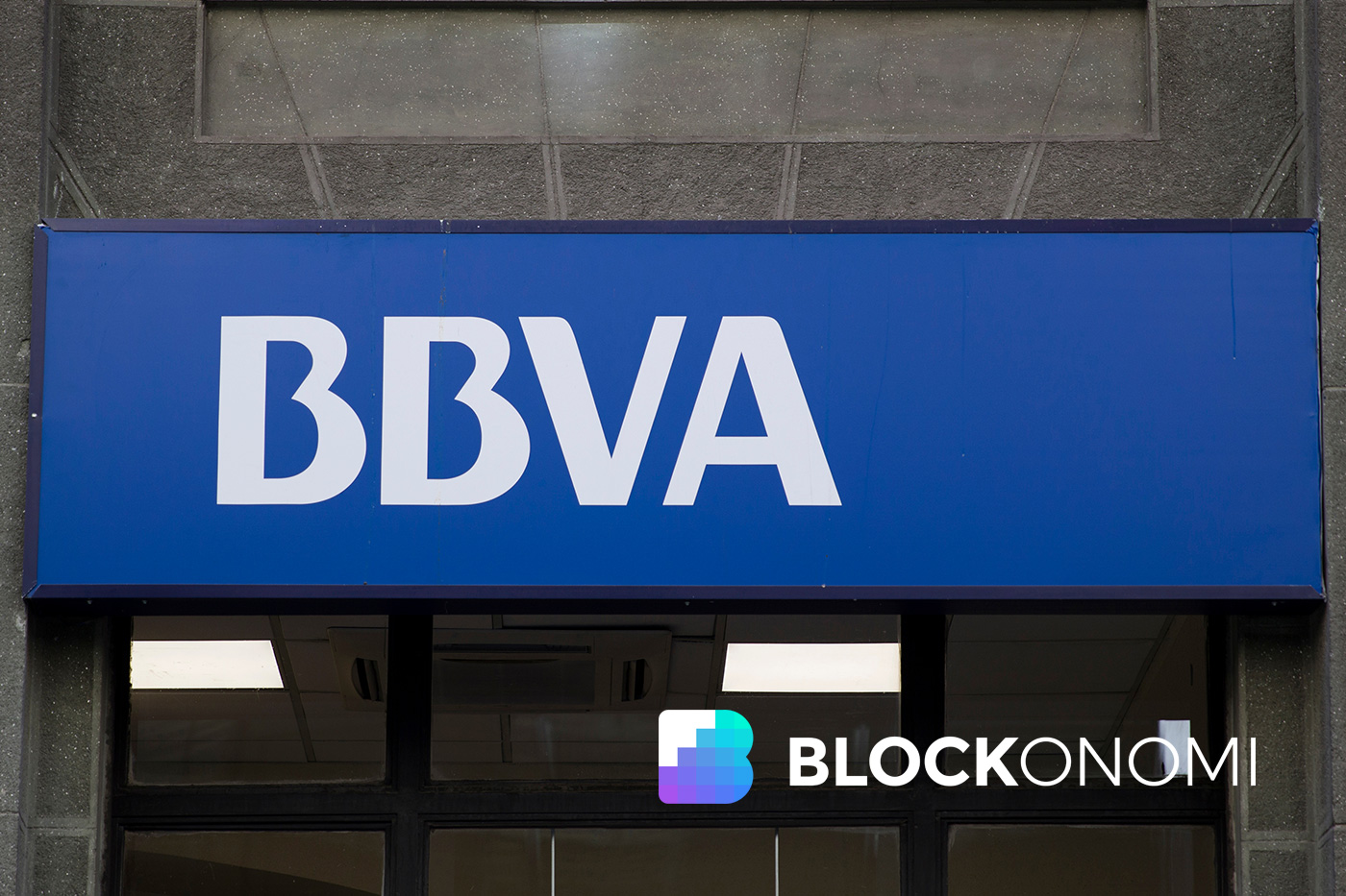 Image result for Traditional Bank BBVA
