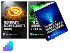Crypto Books