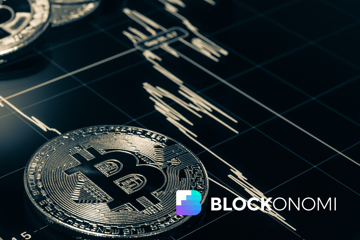 cryptocurrency fund manager