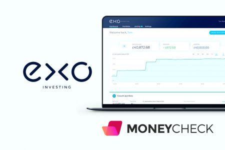 Exo Investing Review