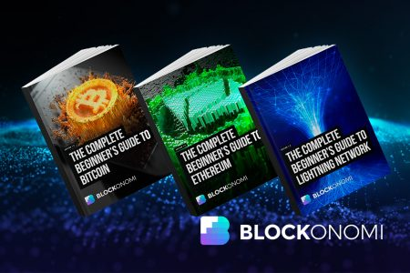 Free Cryptocurrency eBooks