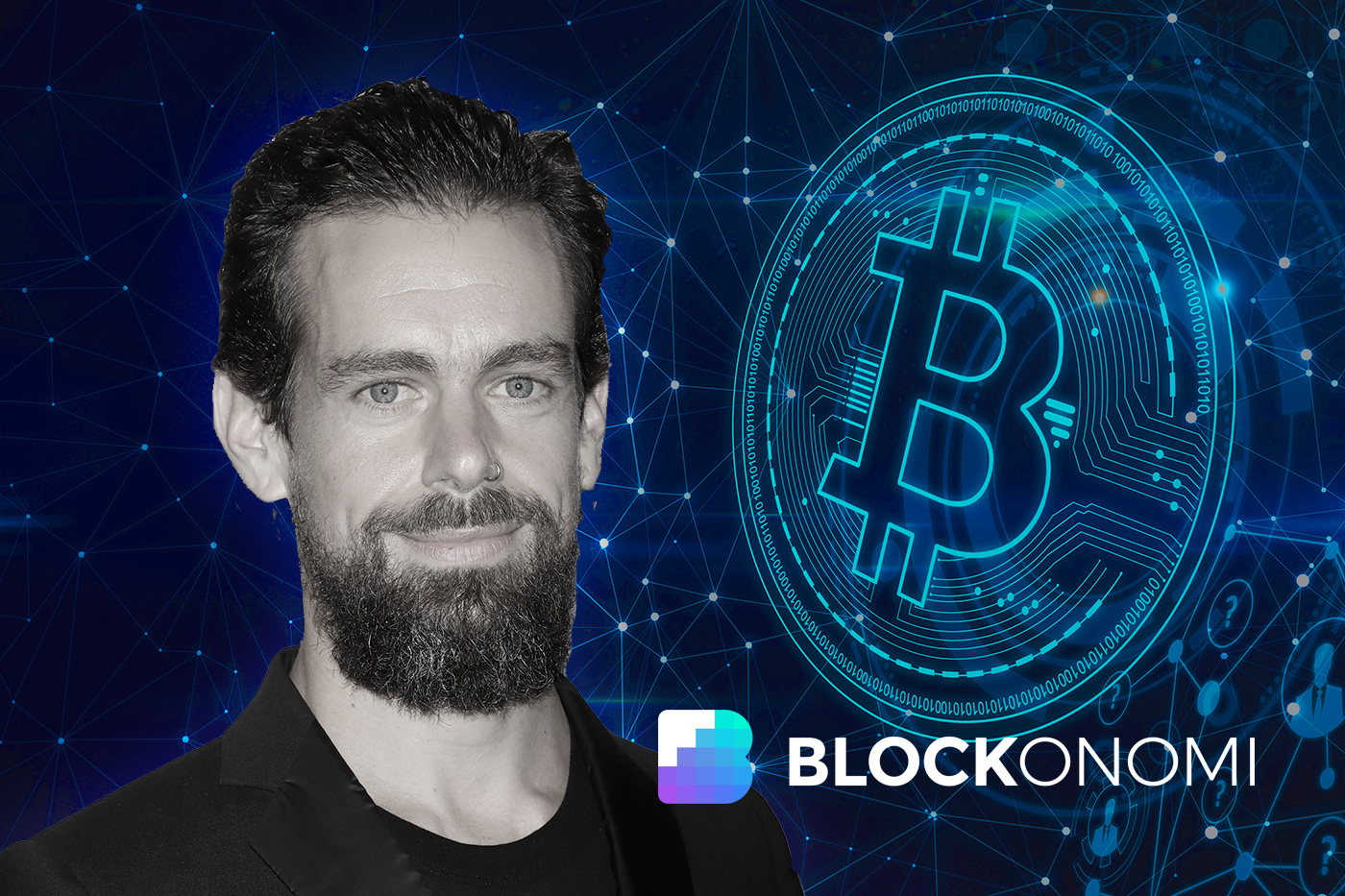 Jack Dorsey Doubles Down on Bitcoin With $170 Million Investment