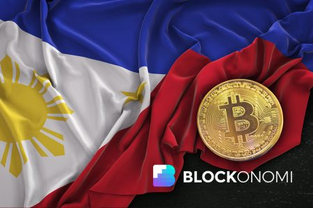 Philippines Cryptocurrency