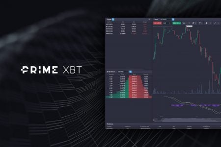 Prime XBT Review