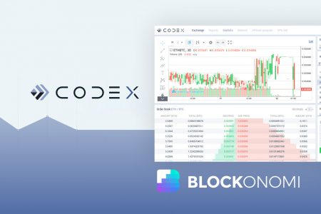 Codex Review