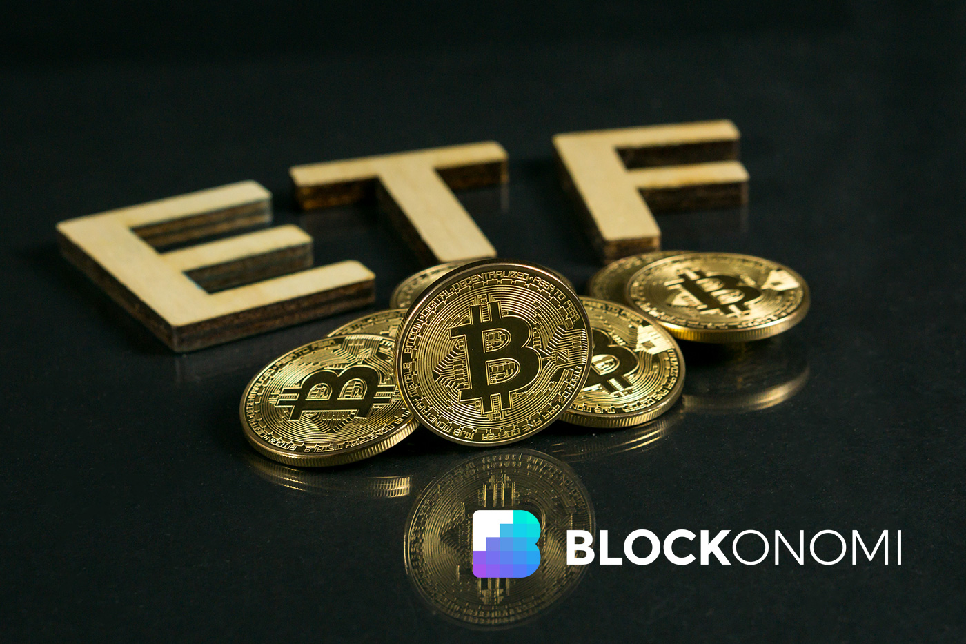 how to buy cryptocurrency etf