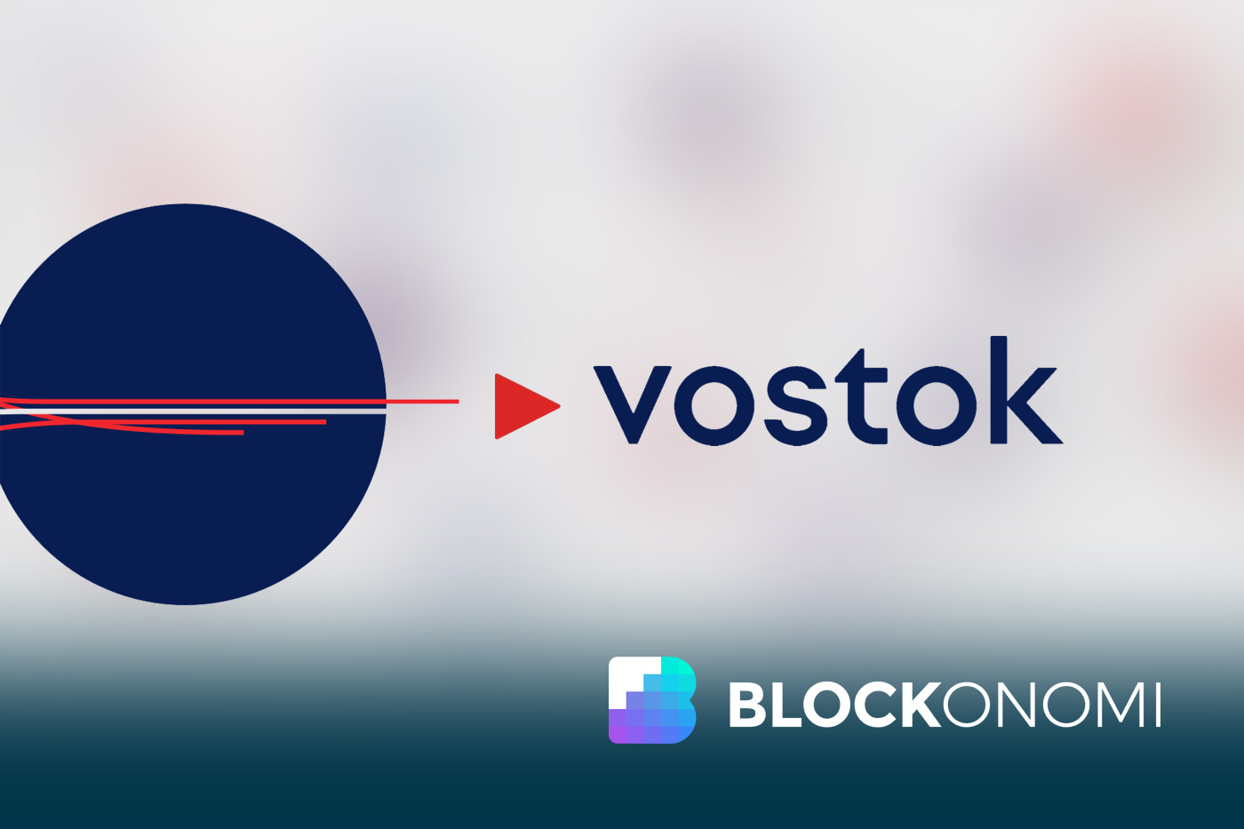 Waves Platform Ready to Raise $120 Million for Vostok Project