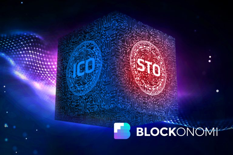What is an STO?