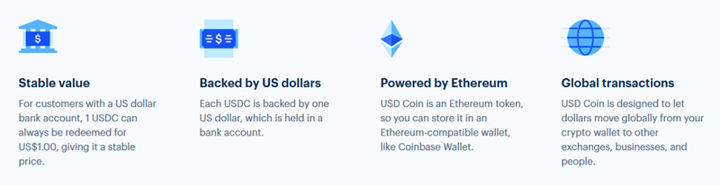 Coinbase Review 2019: The Ultimate Guide to The Exchange, Is