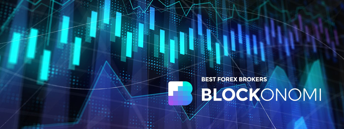Best Forex Brokers 2019