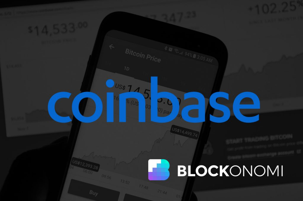 is coinbase us based
