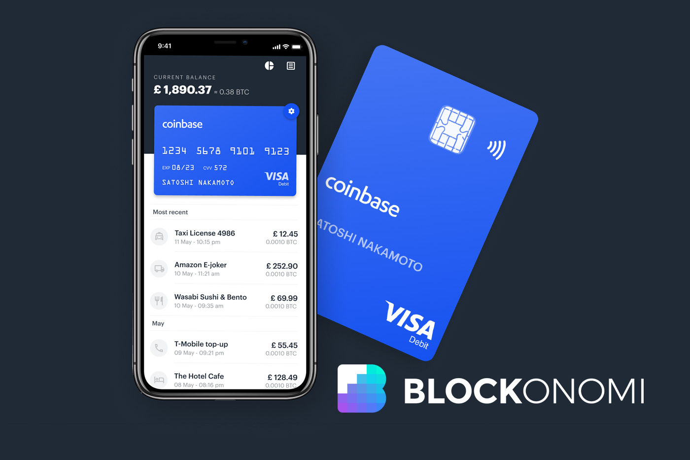 coinbase uk contact number
