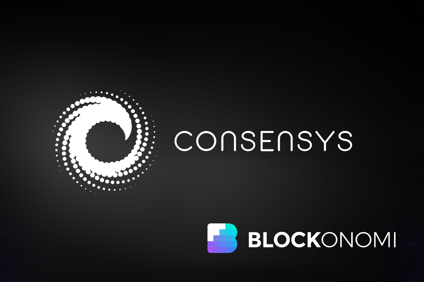 Big Banks Turn to Ethereum Studio ConsenSys for Digital Currency Expertise